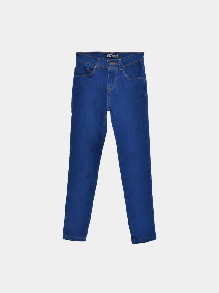 Jeans Skinny para Niña | CCP