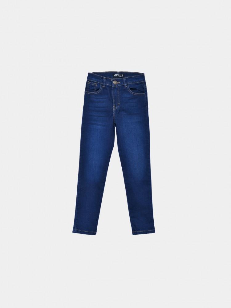 Jeans Skinny para Niño | CCP