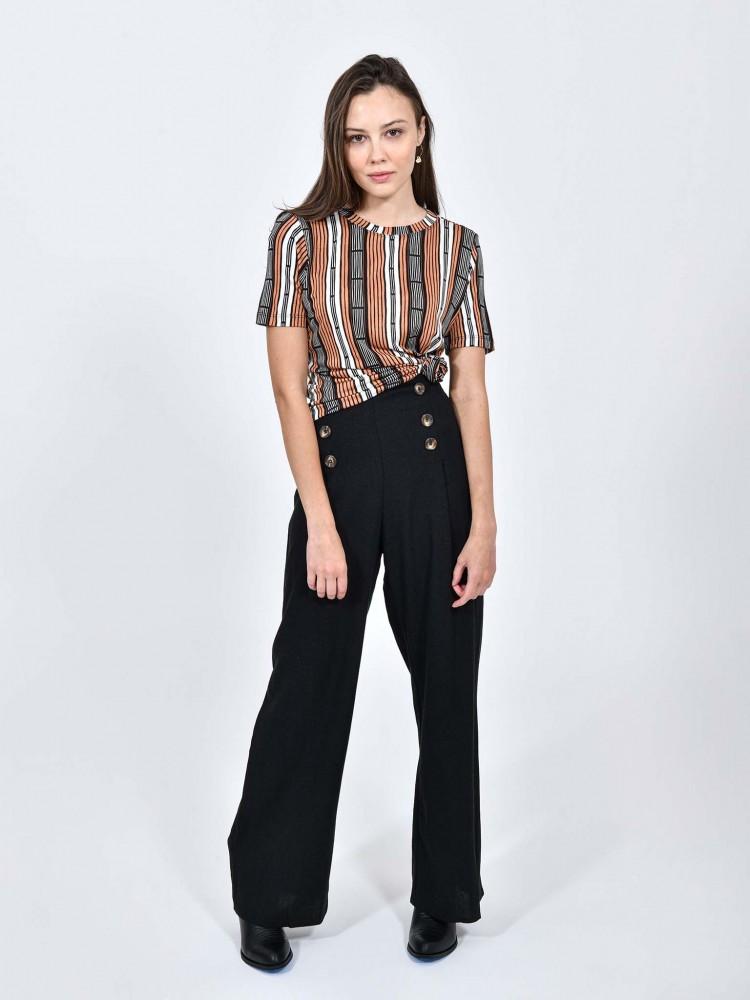 Pantalón Culotte | CCP