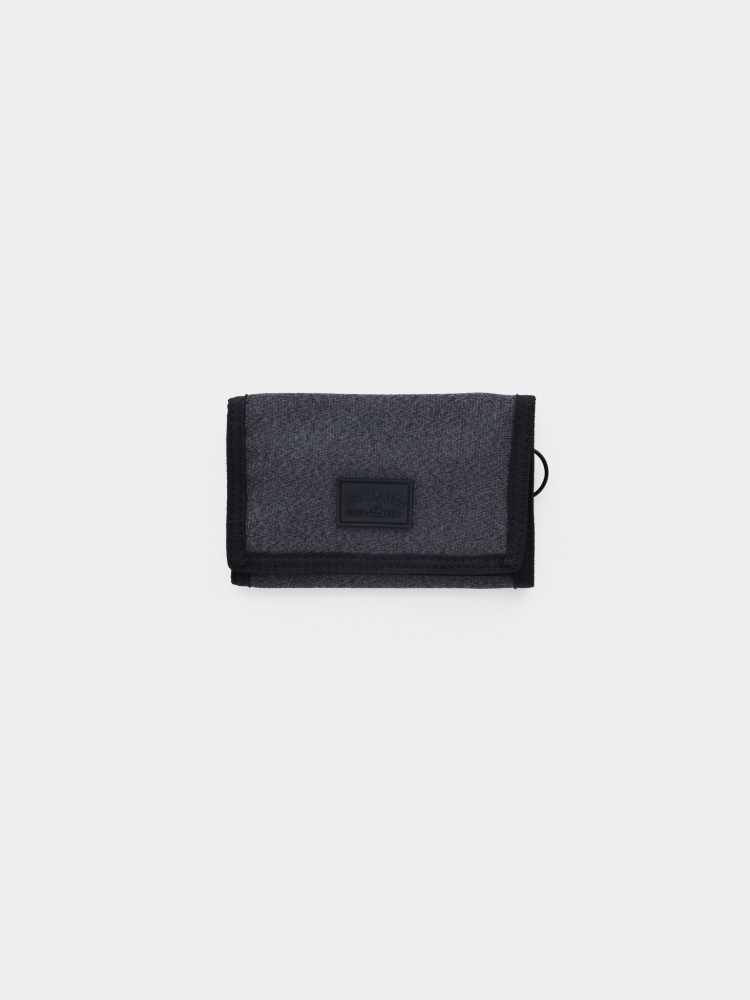 Cartera Velcro | CCP