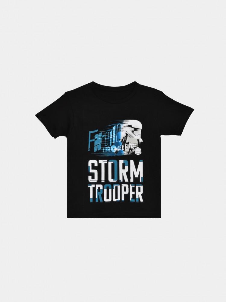 Playera 'Stormtrooper' | CCP