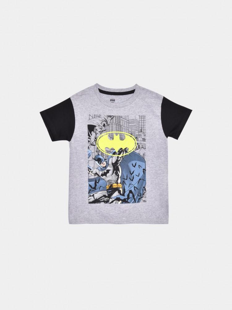 Playera 'Batman Comic' | CCP