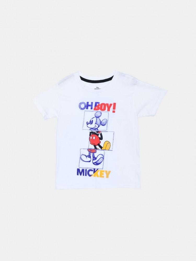 Playera Kids 'Oh Boy!' | CCP