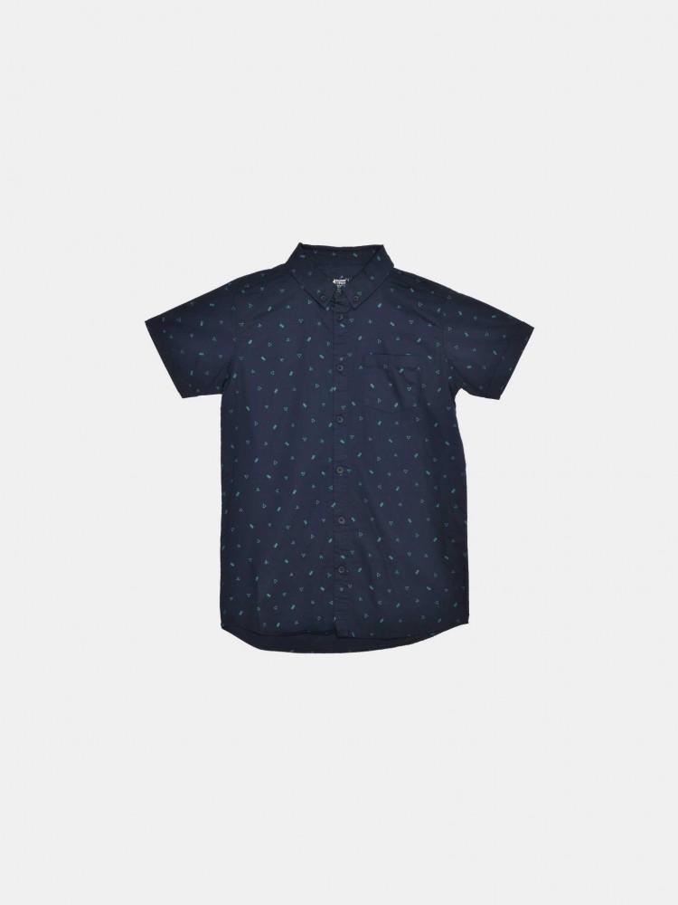 Camisa Cuello Clásico | CCP