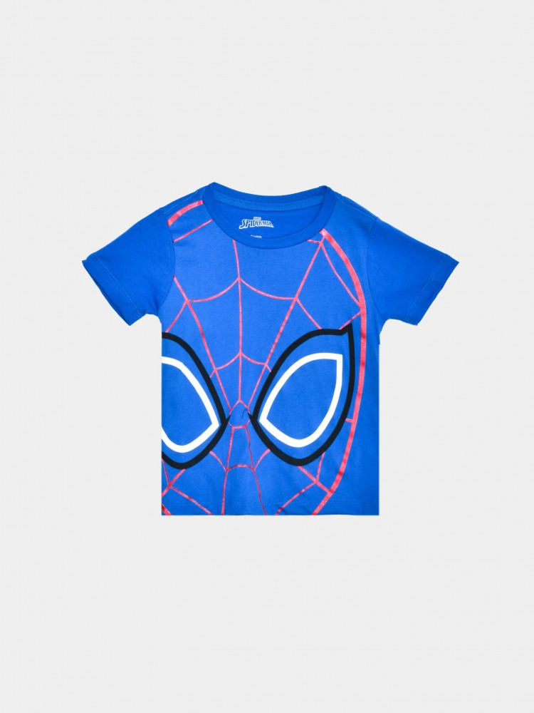 Playera Babys 'Spider-Man' | CCP