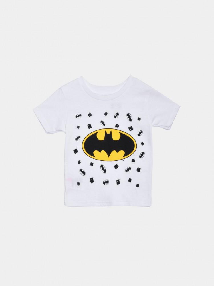 Playera Babys 'Batman' | CCP