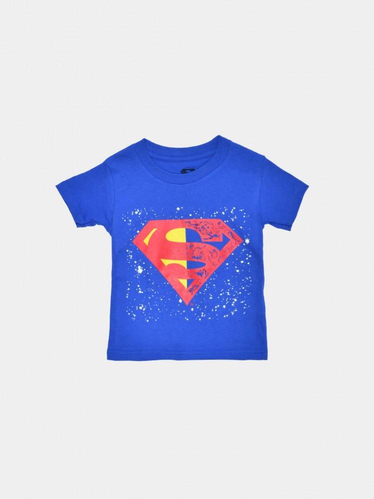 Playera Babys 'Superman' | CCP