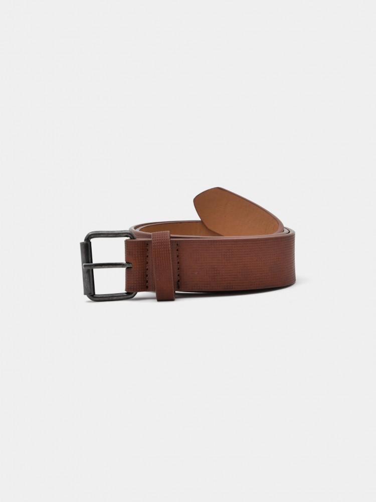 Cinturón Clásico | CCP