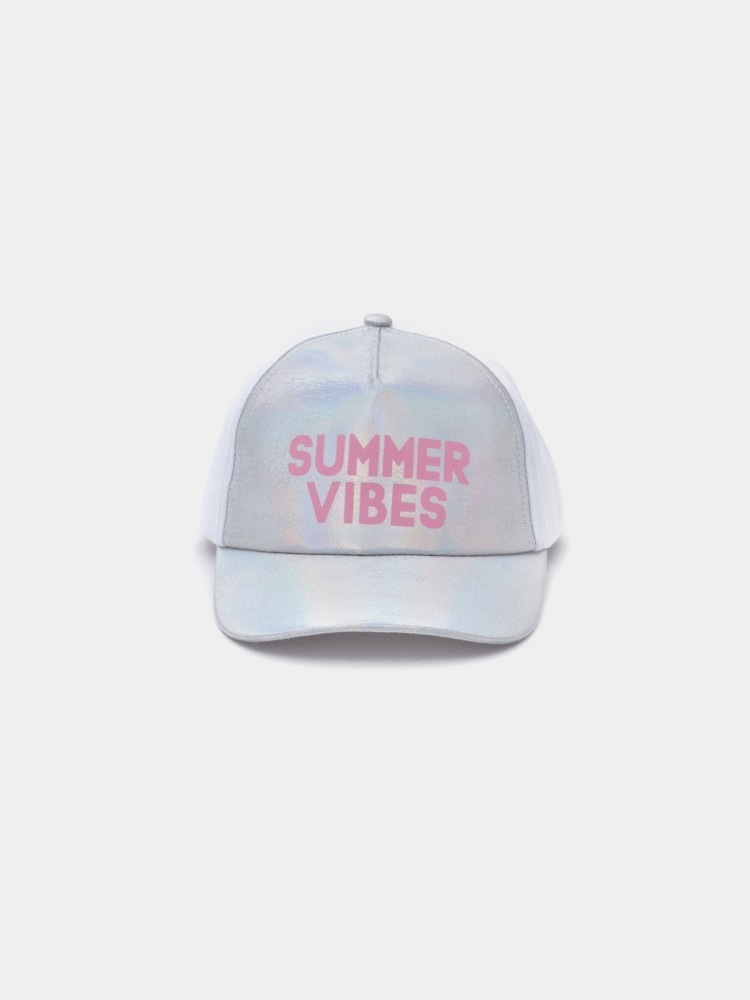 Gorra 'Summer Vibes' | CCP