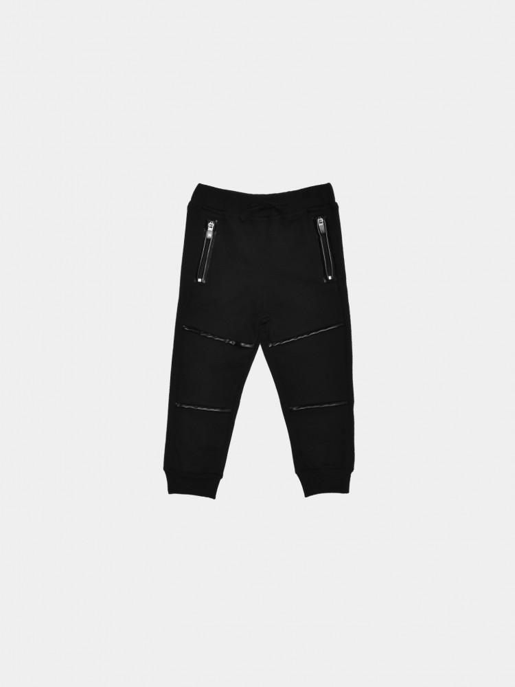 Jogger Costuras | CCP