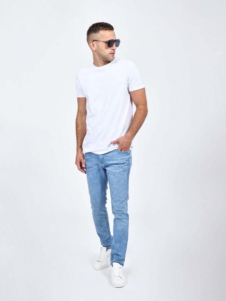 Jeans Deslavado | CCP