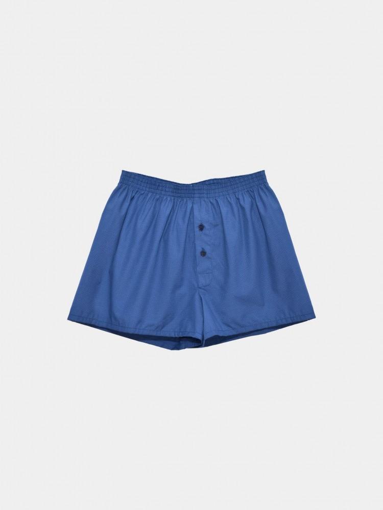 Boxer Short Estampado Minidots | CCP