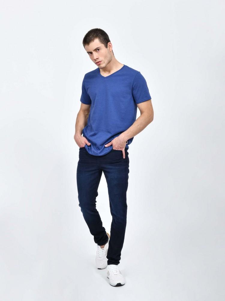 Jeans Skinny | CCP