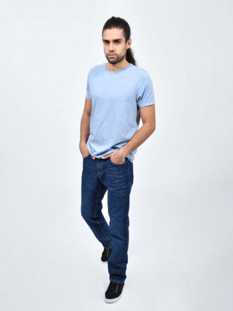 Jeans Rectos | CCP