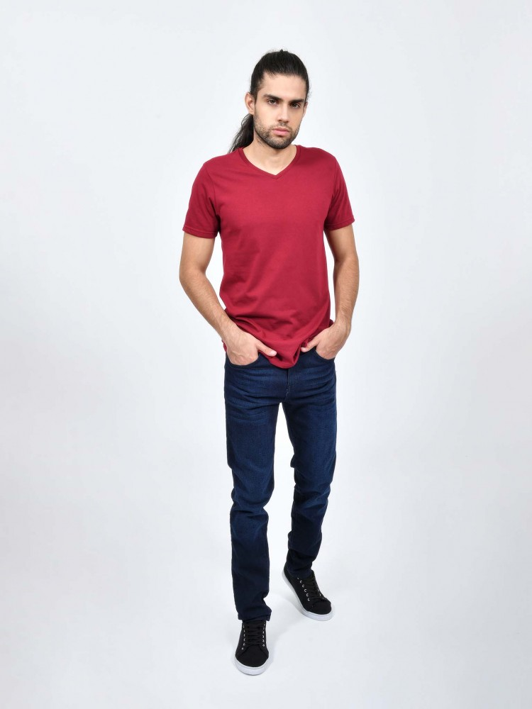 Jeans Slim | CCP
