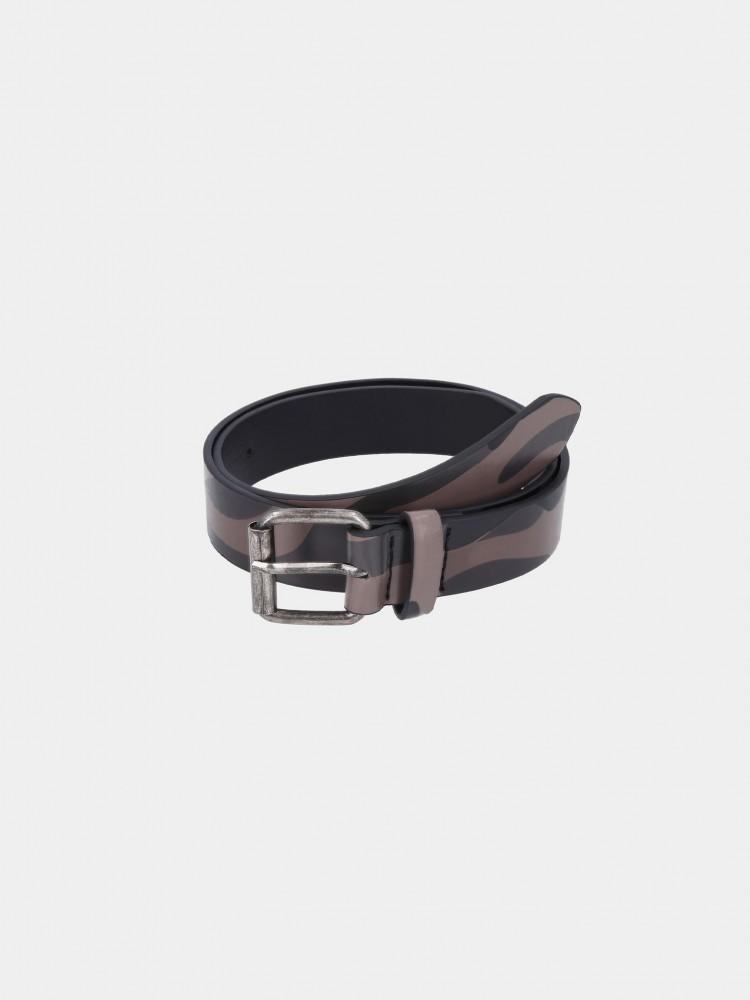 Cinturón Camuflaje   CCP