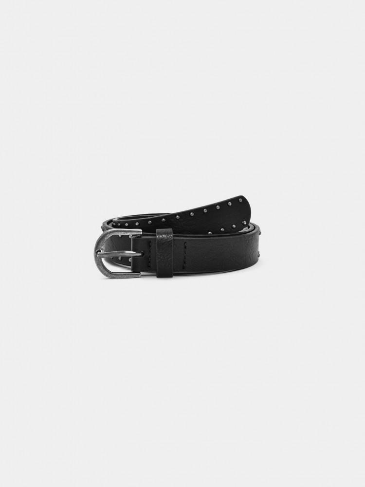 Cinturón a la Cadera con Estoperoles | CCP