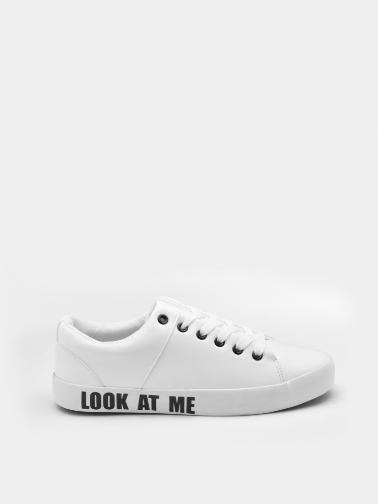 Tenis Casuales 'Look At Me' | CCP