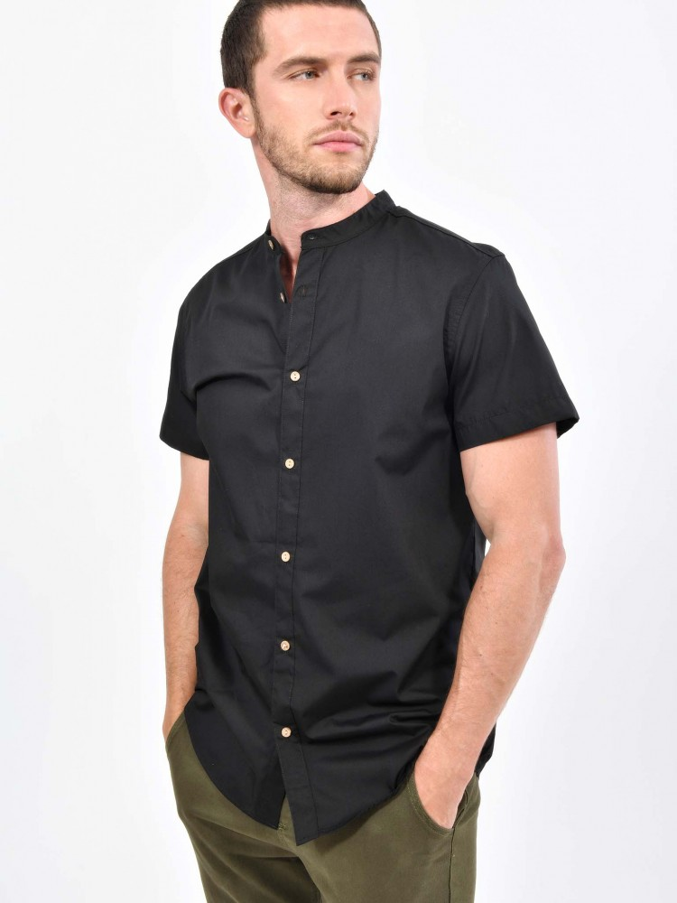 Camisa Long Fit | CCP