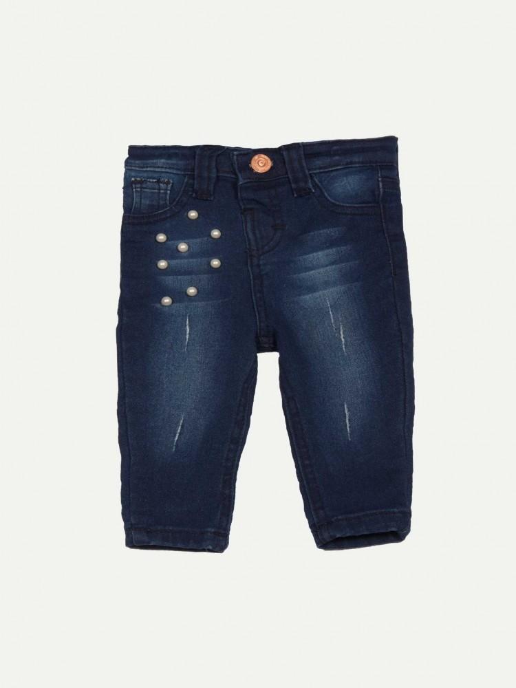 Jeans Perlas | CCP
