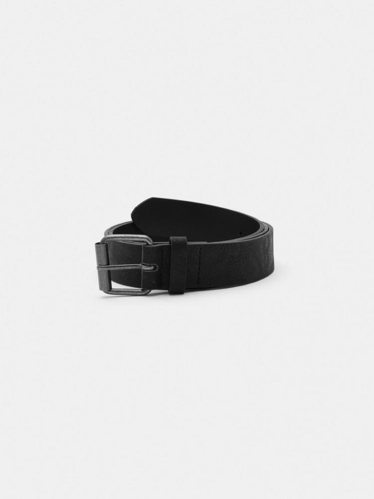 Cinturón de Moda Camuflaje | CCP