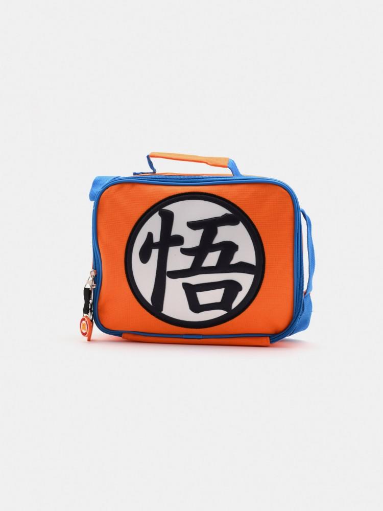 Lonchera Infantil Dragon Ball | CCP