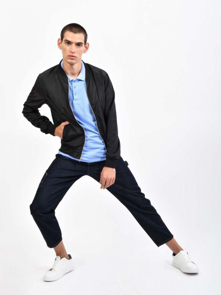 Jeans Denim Recto   CCP