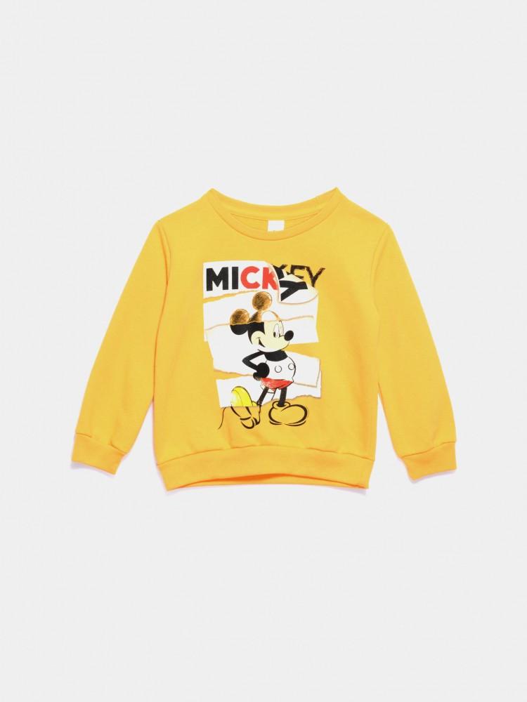 Sudadera 'Mickey Mouse' | CCP