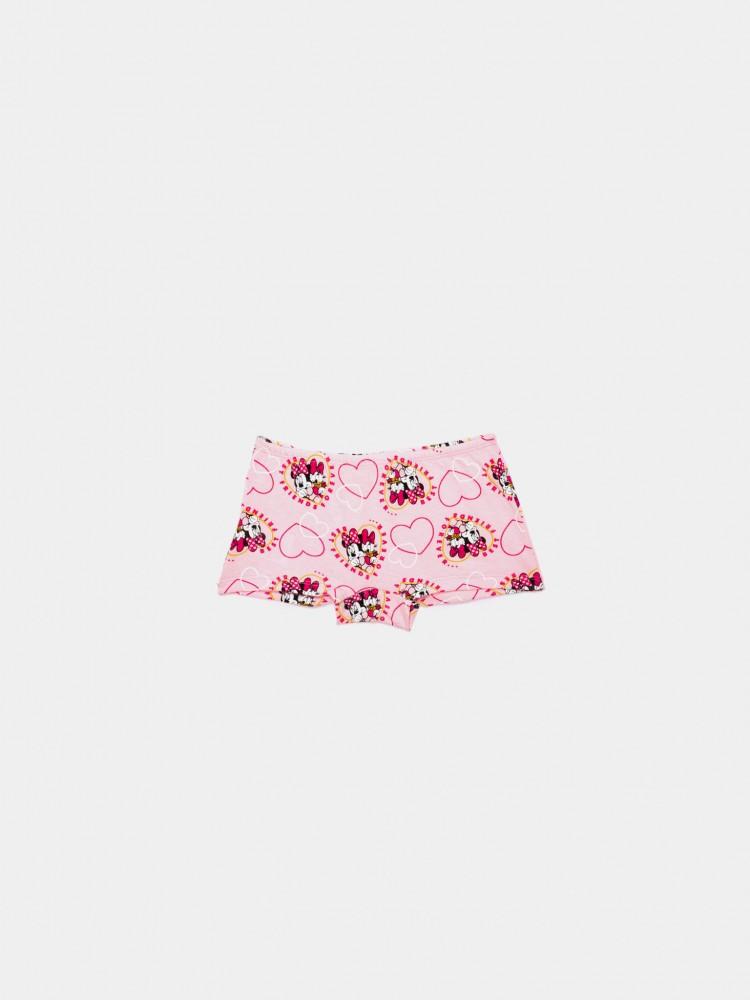 Bóxer para Niña de Minnie & Daisy | CCP
