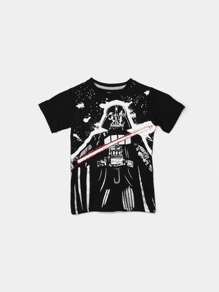 Playera 'Darth Vader' | CCP