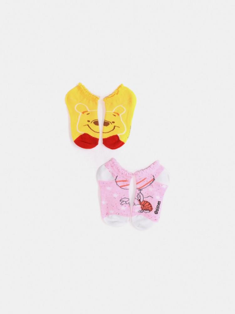 Tines Bipack Beba Disney | CCP