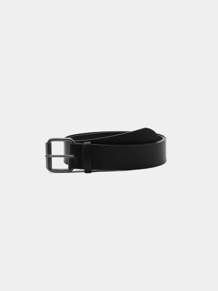 Cinturón Negro de Polipiel | CCP