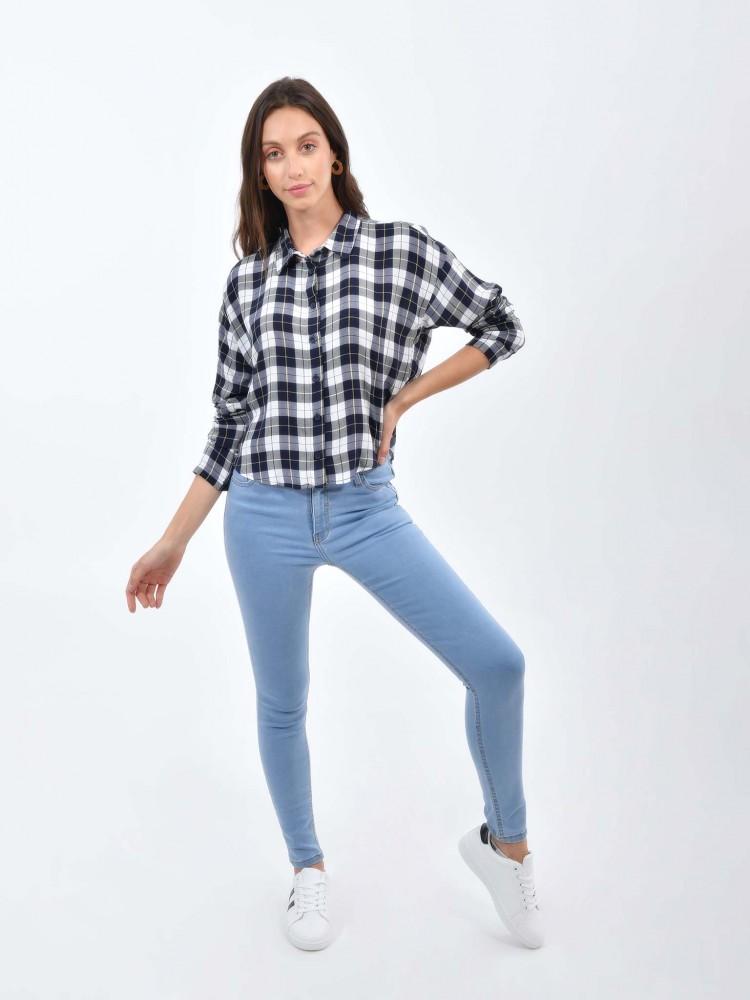 Jeans Ultra Skinny | CCP