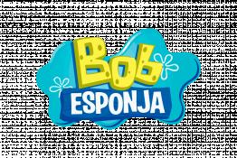Bob Esponja
